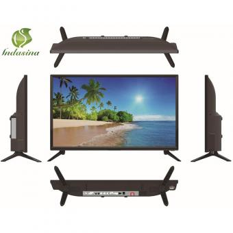 23.6 inch LED TV backlight CKD SKD kits