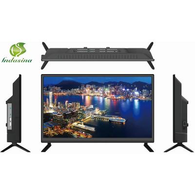 21.5inch CKD/SKD LED TV backlight optical solution
