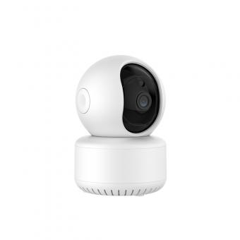 1080p hd wireless ip camera suppliers