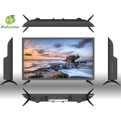 led tv skd manufacturers in china