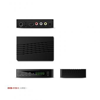 dvb-t2 digital tv receiver suppliers