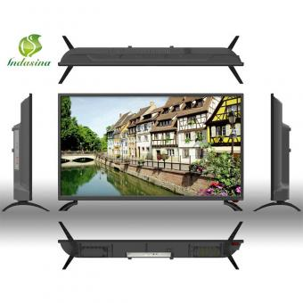 39inch Tv Cabinet Backlighting Design