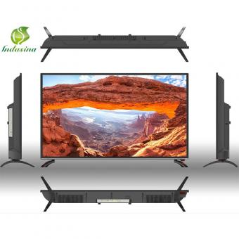 43inch Tv Cabinet Backlighting Design