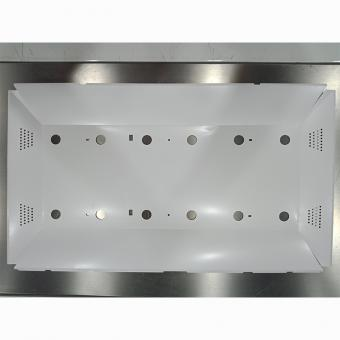 tv reflector sheet