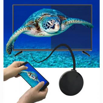 miracast TV HDMI dongle