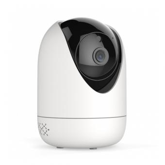 2MP Full HD 1080P smart PIZ Home Security Camera