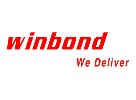 Winbond launches new QspiNAND Flash features to enhance Qualcomm® 9205 platform application competitiveness